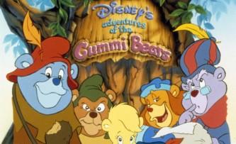 disneys-adventures-of-the-gummi-bears-982x600.jpg